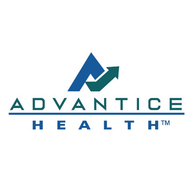 Advantice Health