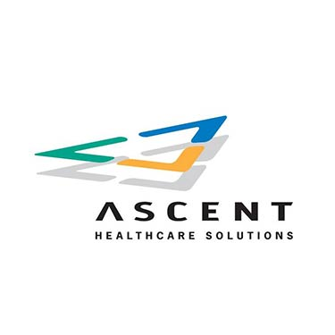 Ascent Healthcare Solutions