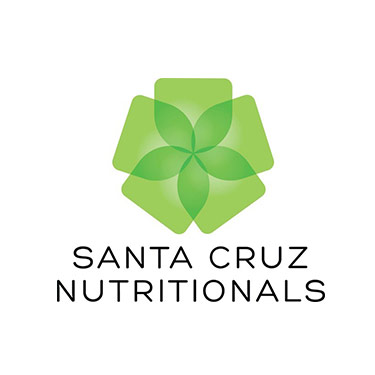 Santa Cruz Nutritionals