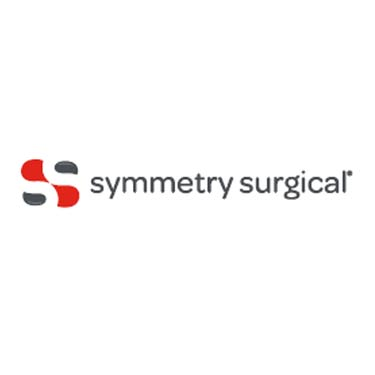 Symmetry Surgical